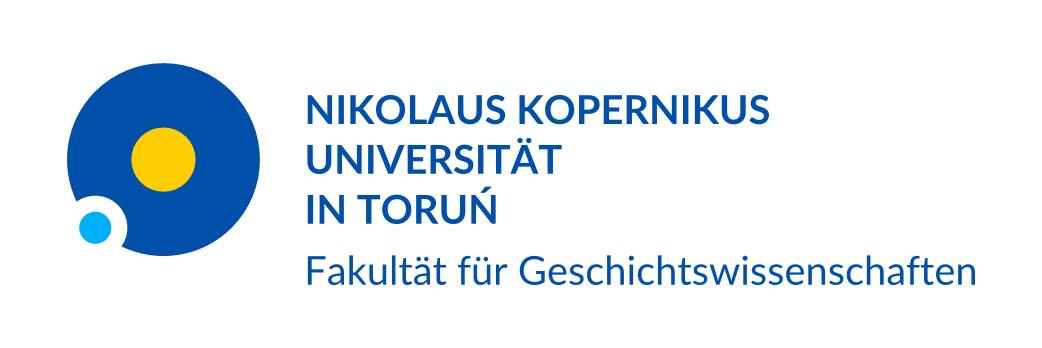 Wydział Nauk Historycznych UMK | Fakultät für Geschichtswissenschafts